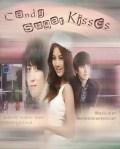 Candy,Sugar,Kisses poster