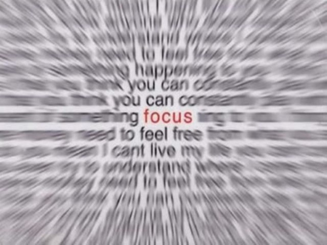 focus-wallpapers-1