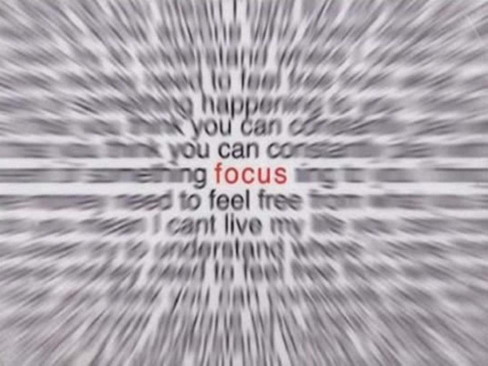 focus-wallpapers-1